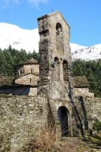 Πρόσκληση για την επέτειο κήρυξης της επανάστασης στο Βουργαρέλι