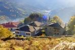 Ε.Μ.Π «Όραμα, σχεδιασμός και πολιτικές για την ολοκληρωμένη ανάπτυξη των ορεινών και απομονωμένων περιοχών»