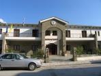 """Ημερίδα του Επιμελητηρίου Άρτας στο Βουργαρέλι 07/02/18 με θέμα """"Ενίσχυση & Ίδρυση Τουριστικών Επιχειρήσεων"""""""